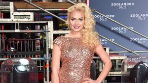 Knallharte Diät: Model Mandy Lange hungert für den Traumbody