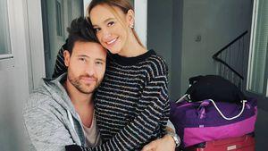 Fans verwundert: Maddy Nigmatullin und Marc Eggers getrennt?