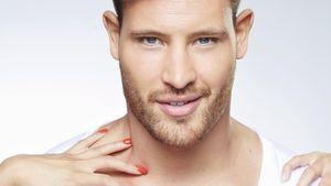 "Marc Eggers: Darum ist ""Berlin Models"" so fesselnd"