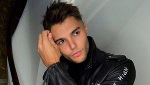"Nachgefragt: Knutscht Marcellino bei Datingshow ""Match!""?"