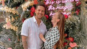 Marco Cerullo verrät: Hochzeit mit Christina erst 2023!