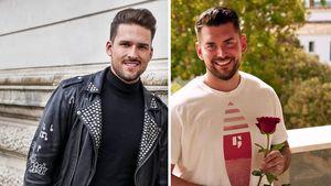 """Bachelor in Paradise""-Ioannis: Marco Cerullo erwartet Ärger"