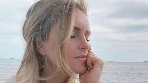 Rheuma, Lipödem, Depression: Maren Wolf fehlt die Kraft