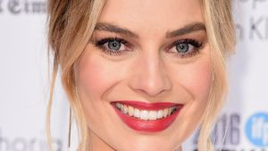 Margot Robbie bei den Gotham Independent Film Awards