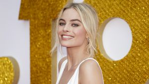 Come on, Barbie: Margot Robbie wird für Film zur Kult-Puppe!
