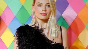 """""""Schrecklich"""": Margot Robbie aus Versehen high bei Casting"""