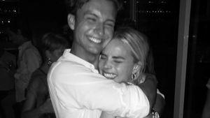 Erste Oscar-Nominierung: Margot Robbie ist überglücklich!