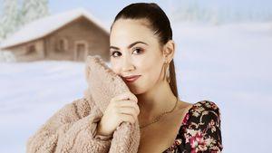 Genervter Abgang: Wie geht es Maria nach dem Bachelor-Korb?