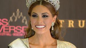 Wunderschön: DAS ist Miss Universe 2013!