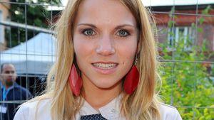 Maria Kempken