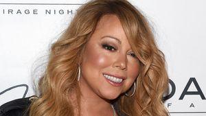 Mariah Carey wehrt sich gegen Affäre: Kein Sex ohne Ehe!