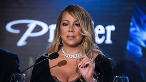 Nach Klage der Schwester: Mariah Carey von Bruder verklagt