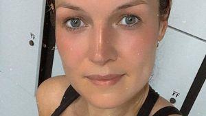 Hat Kickboxerin Marie Lang bei Promi BB Muskeln eingebüßt?