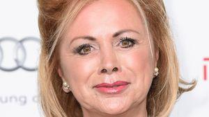 Marijke Amado packt über Frauen-Hass im Fernseh-Geschäft aus