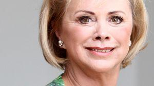Heirats-Schwindel: Was hat Marijke Amado gelernt?