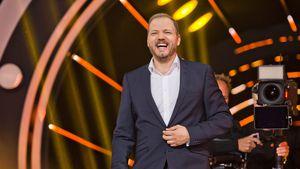 """Kein """"Die Passion"""": Das wird stattdessen im TV ausgestrahlt"""