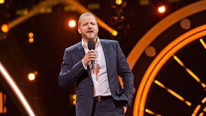 Wegen Corona-Sendung: Mario Barth fliegt aus TV-Programm