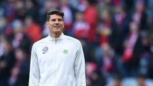 """""""Gomez ist ein Hurensohn"""": Mario Gomez besingt sich selbst!"""