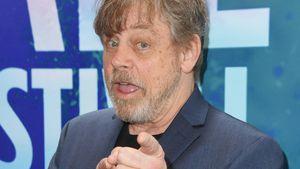 """Star Wars"" vs. ""Pacific Rim"": Welcher Dreh war härter?"