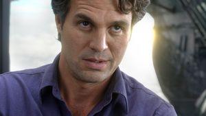 Mark Ruffalo: Das ist die dunkle Seite des Hulks