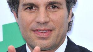 Mutig! Mark Ruffalo setzt sich für Abtreibung ein