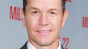Offiziell! Mark Wahlberg hat Transformers-Rolle