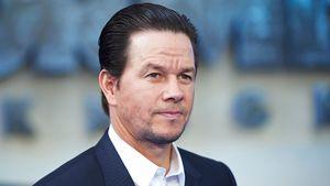 """Mark Wahlberg genervt: """"Hollywood lebt in einer Blase!"""""""