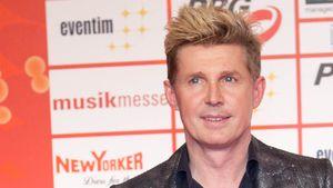 "NDW-Star Markus Mörl: OP nach ""Promi-Dinner"""