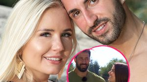 Marlisa und Fabio: Momo will durch Meike-Sexdrama nur Fame!