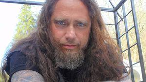 Hat Martin Kesici seine Depressionen endgültig besiegt?