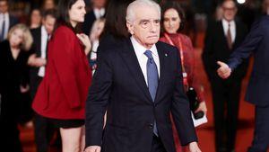 Martin Scorsese bekommt einen Golden Globe
