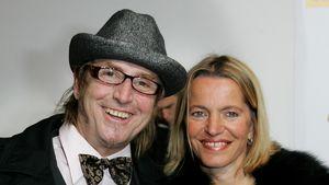 Ein Jahr nach Sommerhaus: Martin Semmelrogges Frau ist tot!