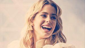 Disney-Star Martina Stoessel: Nächste Miley Cyrus?