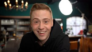Hydro-Hype-Erfolg: Will Marvin weitere Influencer pranken?