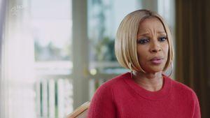 Belästigungs-Opfer: Mary J. Blige ging als Kind durch Hölle