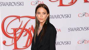 Nach Trennung: Mary-Kate Olsen erstmals wieder gesehen
