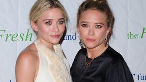 """Was? Olsen-Twins wussten nichts vom """"Full House""""-Spin-off"""