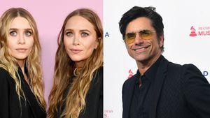 """""""Fuller House"""" ohne Olsen-Twins: John Stamos war enttäuscht"""