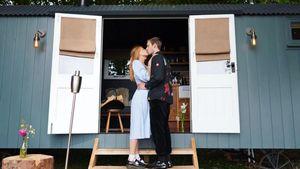YouTuber PewDiePie und Marzia feiern zweiten Hochzeitstag