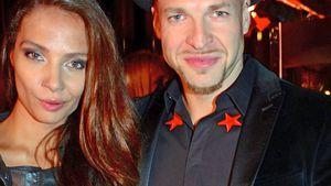 Gerücht: Sind Mateo & Anastasia Posth ein Paar?