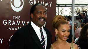 Noch ein Kind! Ist Beyoncés Vater nun ruiniert?
