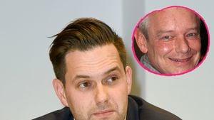 Matthias Killing 2015 und Harry Schulz 2016