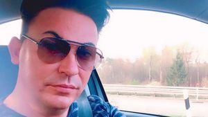 Vertragsärger: Matthias Mangiapane zu Geldstrafe verurteilt