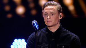 Matthias Schweighöfer singt bald mit Silbermond