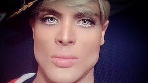 """Plastics of Hollywood"": Bekommt Human-Ken jetzt Konkurrenz?"