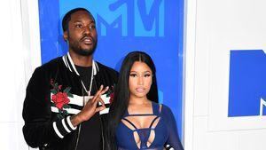 In Chatforum: Meek Mill wettert erneut gegen Ex Nicki Minaj