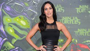 """Spoiler!  Megan Fox' """"New Girl""""-Gastrolle mit Überraschung"""
