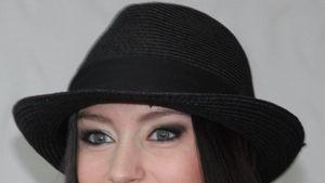 LaVive: Meike lebt endlich ihren Traum