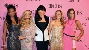 Insider verrät: Das Spice Girls-Comeback steht kurz bevor!