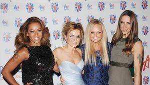 Neues Spice Girls-Album? Emma Bunton schließt es nicht aus!